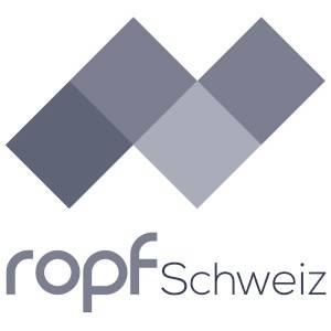 Ropf Schweiz