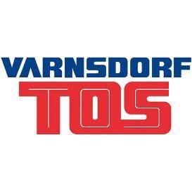Hernieuwde samenwerking met Strojimport – Wiesbaden